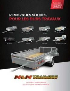 Series_Remorques_Utilitaires_Couvert