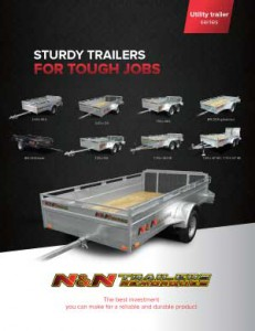 Utility_Trailer_Series_Cover