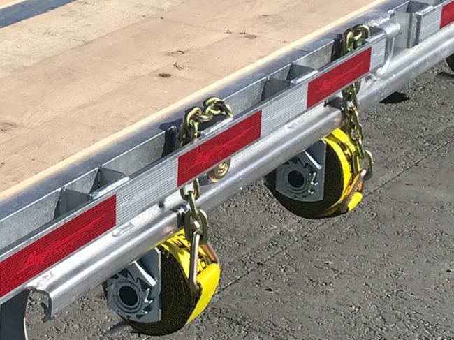 ancrages-rails-attaches