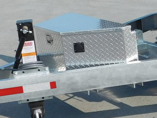 coffre-aluminium-tilt-deck