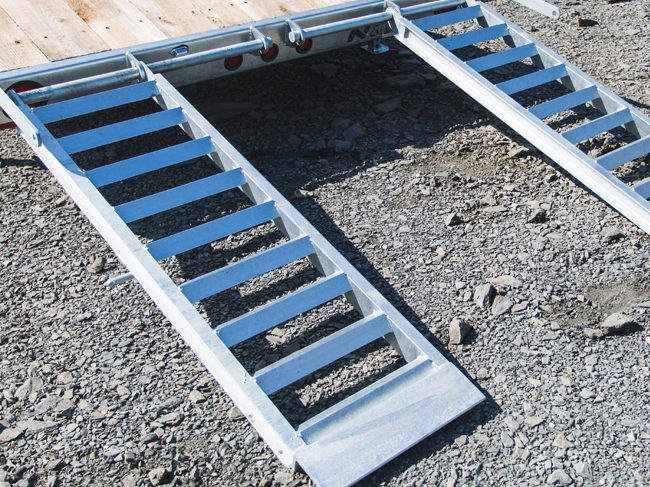 rampes-pivots-standard