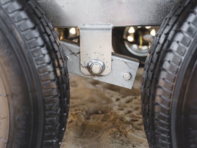 suspension-a-glissiere