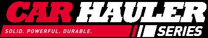 logo_bigwheel
