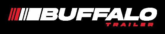 LogoBuffalo-Renverse2_SurPrune-01-01