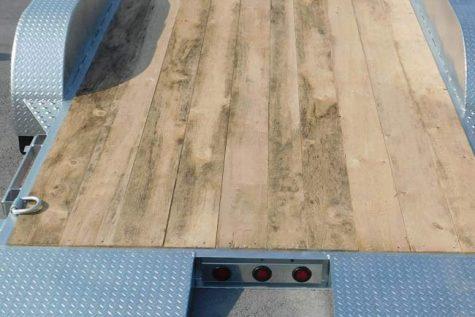 plancher-pruche-tilt-deck