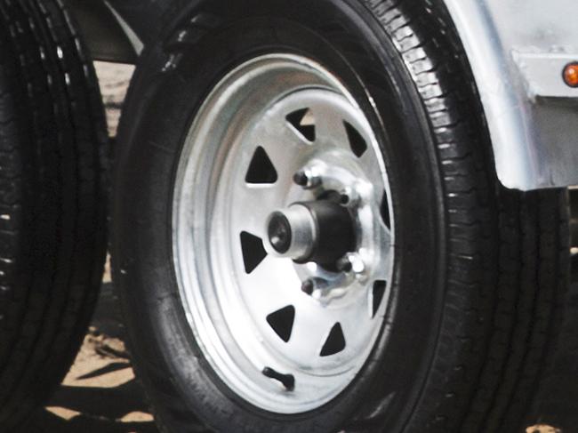 pneus-radiaux
